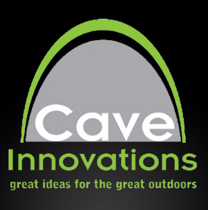 CAVE Innovations